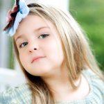 اجمل صور اطفال بنات , صور اطفال بنات جميلات