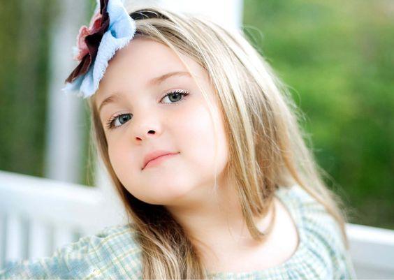 صورة اجمل صور اطفال بنات , صور اطفال بنات جميلات