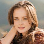 صور اجمل بنت في العالم , اروع بنت في الكون