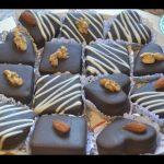 حلويات اقتصادية , اجمل حلويات اقتصاديه وموفره