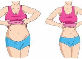 صورة نظام غذائي لانقاص الوزن , كيفيه انقاص الوزن