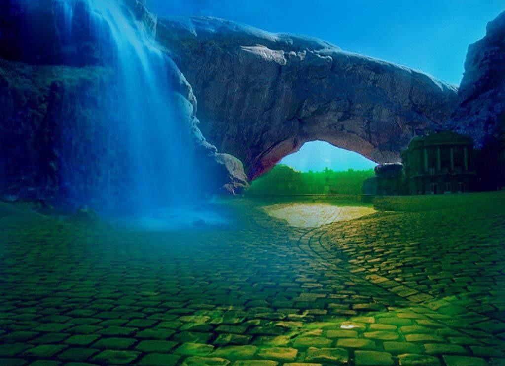 صورة اجمل الصور في العالم , اروع المناظر الطبيعيه فى العالم