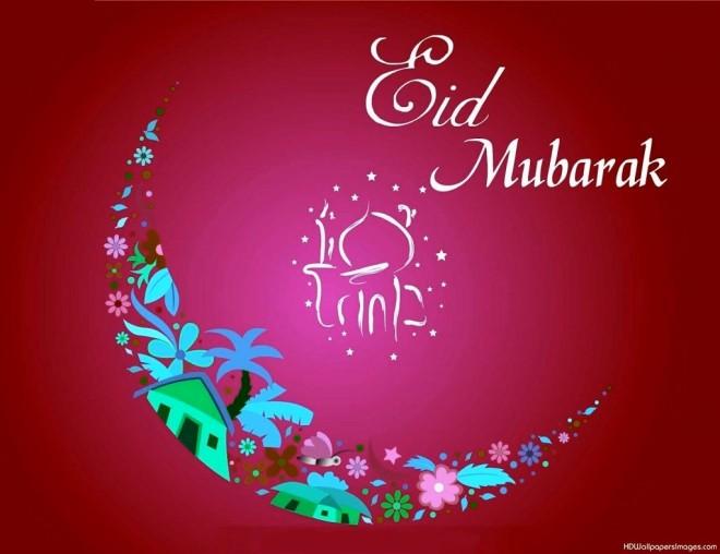 صورة صور عن عيد الفطر , ايام المباركه لعيد الفطر وصور عنها