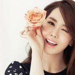 ممثلات كوريات , اجمل صور لممثلات كوريات