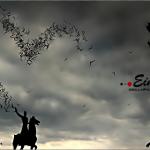 صور جميله رومانسيه , صور تعبر عن الجمال والحب