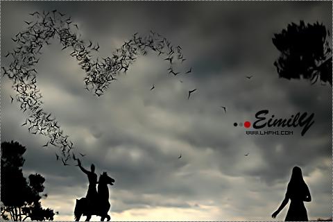 صور صور جميله رومانسيه , صور تعبر عن الجمال والحب