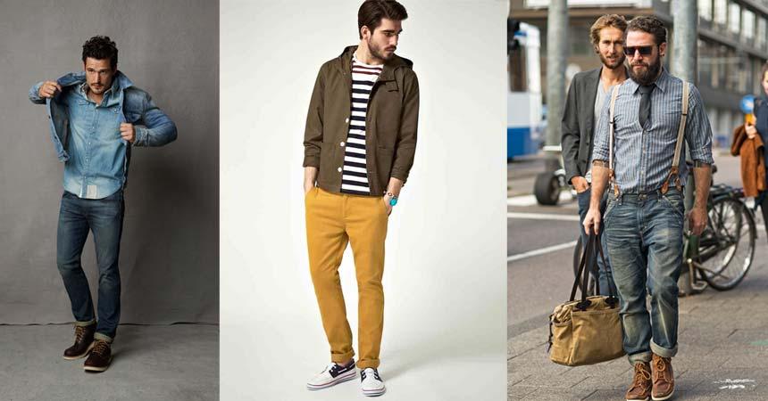 صور ملابس رجالية , احدث صور للباس الرجالي