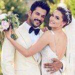 اجمل لقطات الصور للعرسان , اجمل صور زفاف العرسان