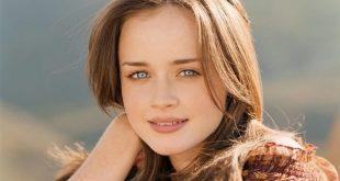 صورة اجمل فتاة في العالم , صور لاجمل فتاه فى العالم
