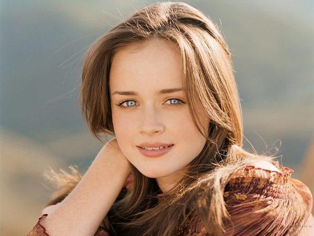 صور اجمل فتاة في العالم , صور لاجمل فتاه فى العالم