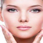 نصائح للجمال , اهم النصائح لجمال المراه