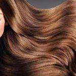 تطويل الشعر في يوم , وصفات لتطويل الشعر فى يوم