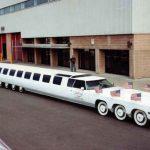 اكبر سيارة في العالم , صور لاكبر سيارات فى العالم