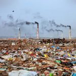 صور عن التلوث , تلوث البيئه واضراراه وصور عنه
