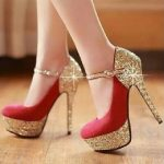 اجمل احذية , صور لاجمل احذيه فى العالم