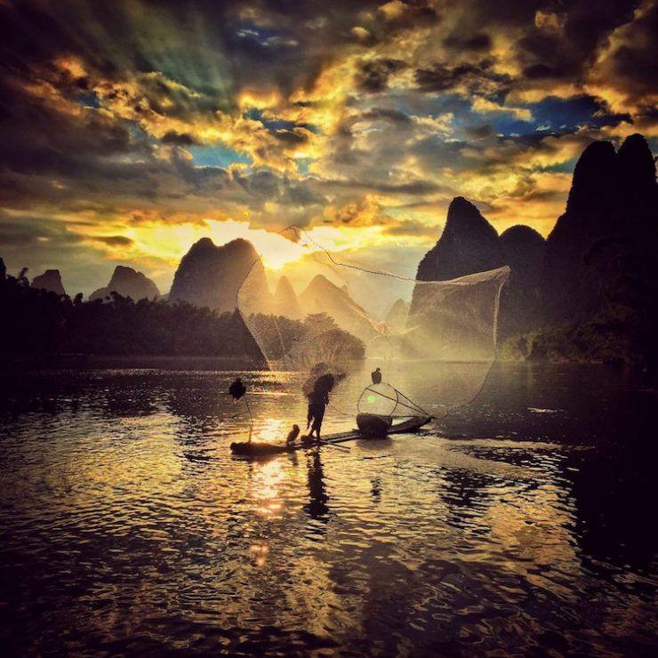 صور اروع الصور في العالم , اجمل خلفيات صور فى العالم