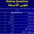 كيفية تعلم اللغة الانجليزية , كيفيه تعلم اللغه الانجليزيه بطريقه احترافيه