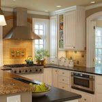 ديكور مطبخ , اجمل صور لديكور مطبخ