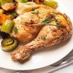 اكلات دايت , اجمل وصفات اكلات للدايت
