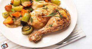صورة اكلات دايت , اجمل وصفات اكلات للدايت
