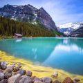 صور مناظر جميلة , اجمل خلفيات مناظر طبيعية