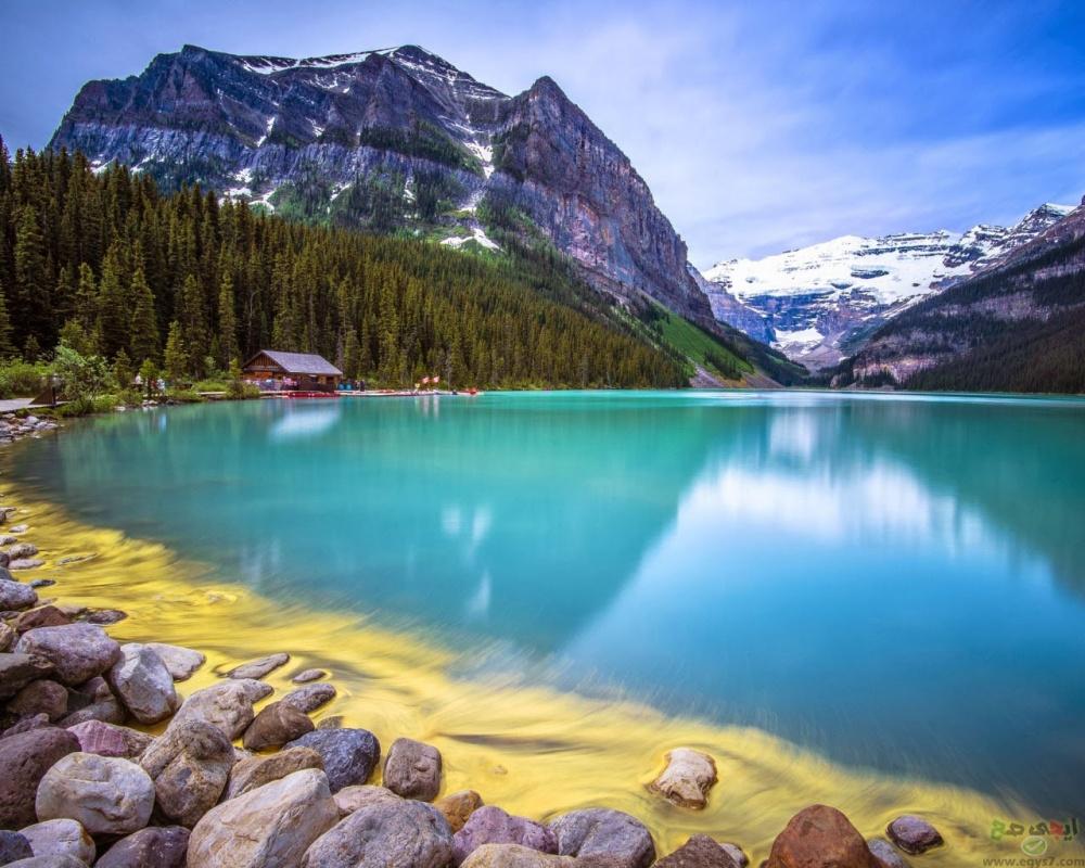 صور صور مناظر جميلة , اجمل خلفيات مناظر طبيعية