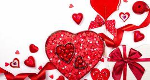 صورة متى عيد الحب , ما تاريخ عيد الحب