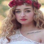 اجمل نساء مصر , صور اجمل البنات المصريات