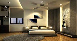صور ايكيا غرف نوم , صور اجمل غرف نوم من ايكيا