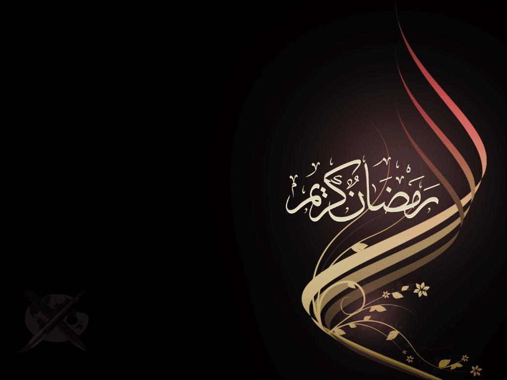 صورة خلفيات رمضان , اجمل صور وخلفيات رمضانية