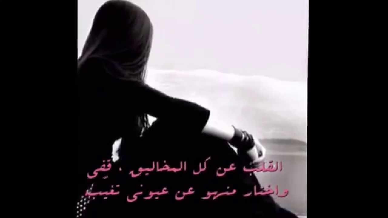 صور ابيات شعر جميله وقصيره , اجمل ابيات الشعر العربي