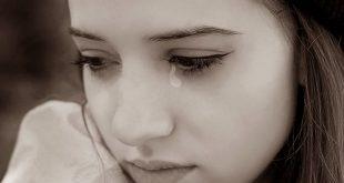 صورة صور حزن بنات , صور بنات حزينة جدا