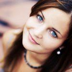 صور بنات جميله جدا , حلفيات وصور اجمل البنات
