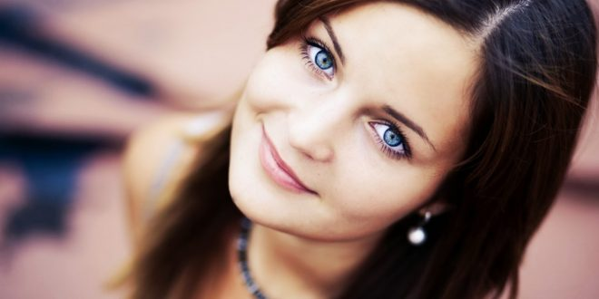 صور صور بنات جميله جدا , حلفيات وصور اجمل البنات