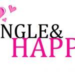 معنى سنقل , ماذا تعني كلمة سنجل single