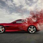 اريد صور سيارات , صور احدث سيارات 2019