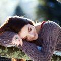 صور جميله للفيس , اجمل صور وكفرات للفيس بوك