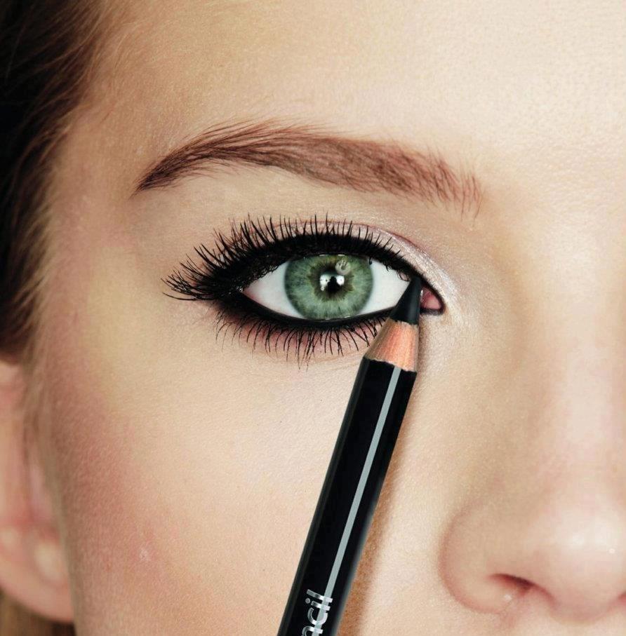 صورة صور عيون خضر , اجمل صور عيون خضراء