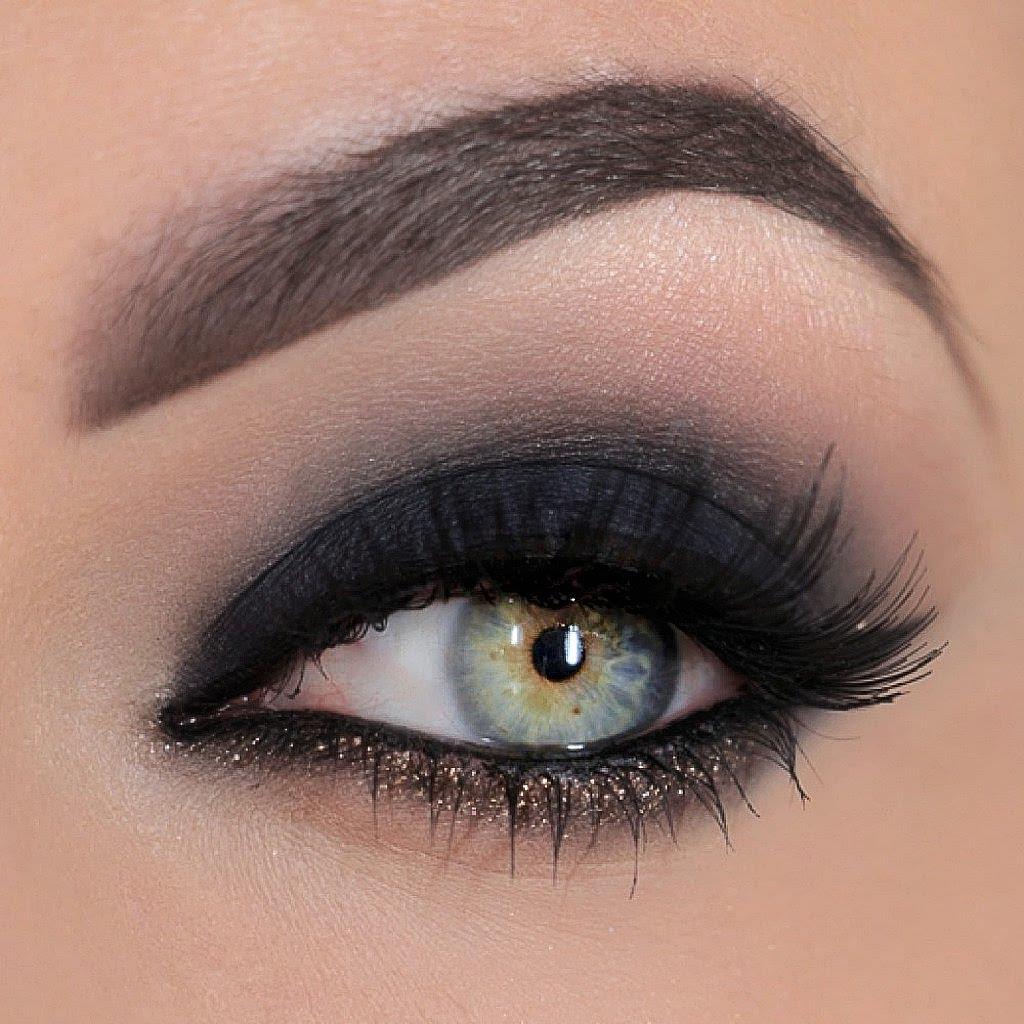 صورة صور العين , اجمل صور لاجمل عيون