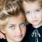 اجمل اطفال العالم , صور اجمل اطفال في العالم