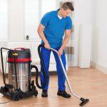 شركة تنظيف منازل بالرياض , اهم شركة لتنظيف المنزل