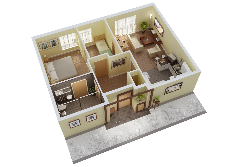 صورة تصميم منازل , اجمل تصاميم المنازل الحديثة