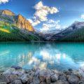 خلفيات الطبيعة , اجمل المناظر الطبيعية الخلابة