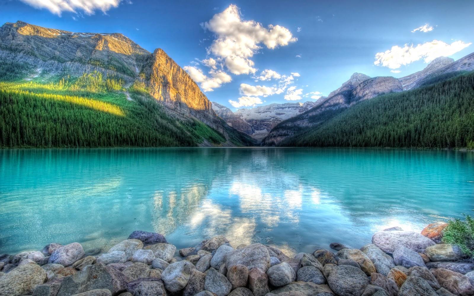 خلفيات الطبيعة اجمل المناظر الطبيعية الخلابة كلام نسوان