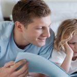 تربية الطفل , الطرق التربوية الحديثة للاطفال