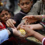 اسباب الفقر , اهم اسباب الفقر في الدول النامية