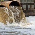 اسباب تلوث الماء , المياة وفوائدها واسباب تلوثها