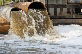 صور اسباب تلوث الماء , المياة وفوائدها واسباب تلوثها