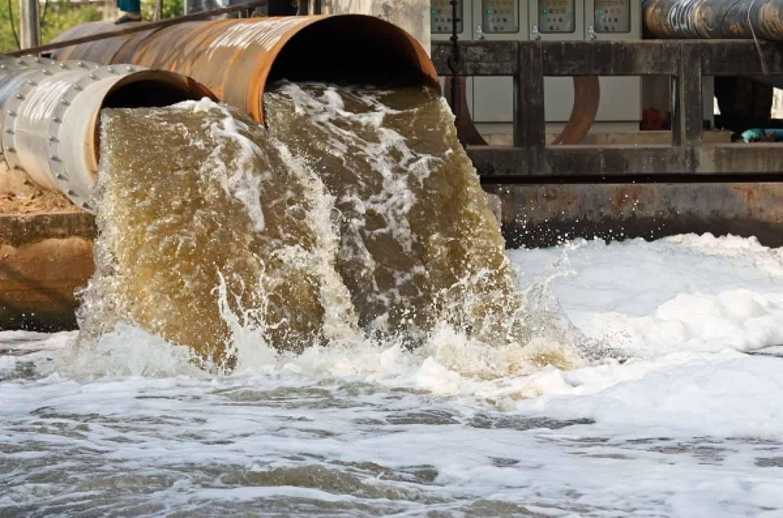 صورة اسباب تلوث الماء , المياة وفوائدها واسباب تلوثها