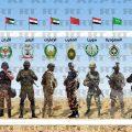 اقوى جيش في العالم , تعرف علي اقوي جيوش العالم